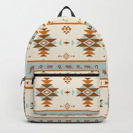 AFE Southwestern Backpack