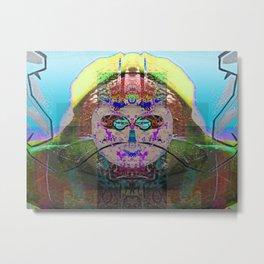 2012-09-73 31_23_36 Metal Print