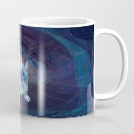 Finley and Charlotte  Coffee Mug