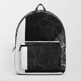 Dark Sea Backpack