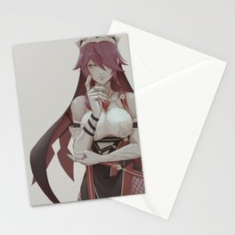 Rosaria Stationery Cards