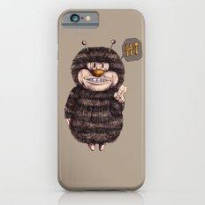 beeboy iPhone 6s Slim Case