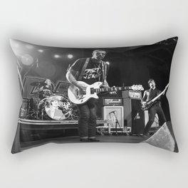 Eagles of Death Metal Rectangular Pillow