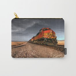 Freight America Carry-All Pouch