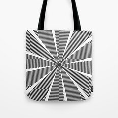 5050 No.9 Tote Bag