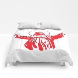 Jesus Christ Comforters