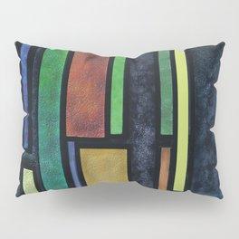 Craftsman Night Pillow Sham