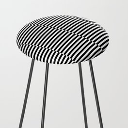 PARALLEL Counter Stool