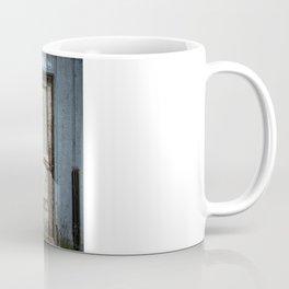 The Bookstore Coffee Mug