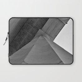 Column Laptop Sleeve