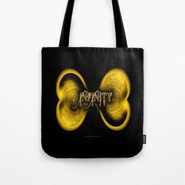 Love Eternal 037 Tote Bag
