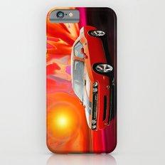 Challenger SRT Slim Case iPhone 6
