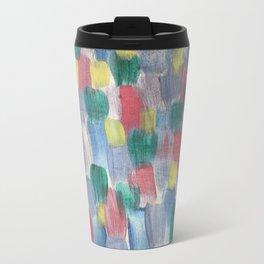 Talic Travel Mug