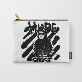 hypebaest series Carry-All Pouch
