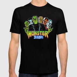 Monster Bash T-shirt