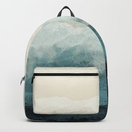 Coast Backpack