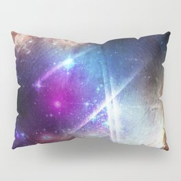 Caelestis Pillow Sham