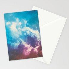 Nebula 2.5 Stationery Cards