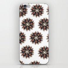 Bugs iPhone & iPod Skin