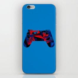 Joypad iPhone Skin