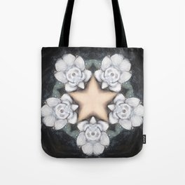 Goddess of Magick Tote Bag