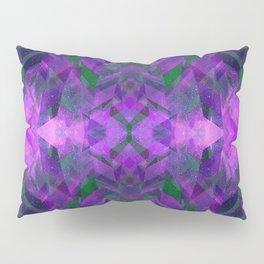 ALCHEMIST Pillow Sham