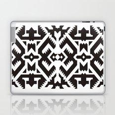 Aztec ~1 Laptop & iPad Skin