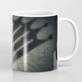 the pawns crown Coffee Mug