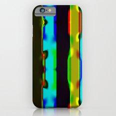 Simi 101 Slim Case iPhone 6s