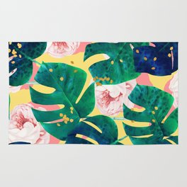 Be Here Now #society6 #decor #buyart Rug
