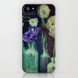 Luster iPhone Case