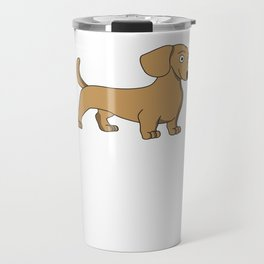 Funny & Cute Weiner Tshirt Designs Have you seen my weiner Travel Mug