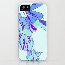 Goretober 1 iPhone Case