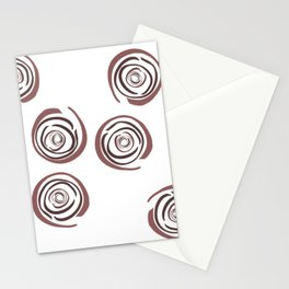 Bled Milks Nor Stationery Cards
