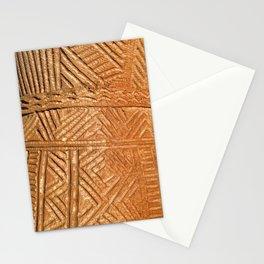 Southwest style Stationery Cards