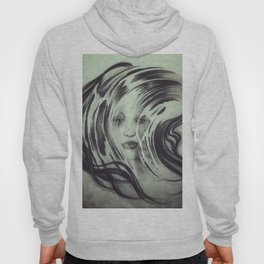 Mermaid 2 Hoody