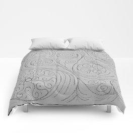 little realms Comforters