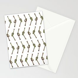 Good Kisser Stationery Cards