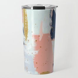 Beneath the Surface 2 Travel Mug