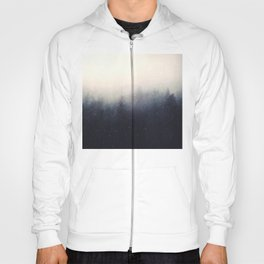 ghosts of my past Hoody