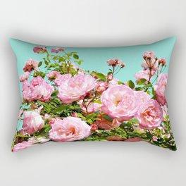 Blissful #society6 3decor #buyart Rectangular Pillow