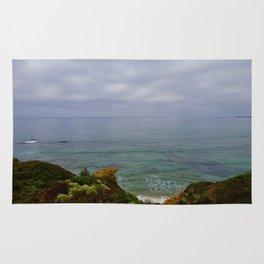 Ocean Swell 2 Rug