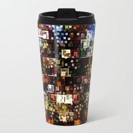 quadros Travel Mug