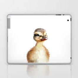 Little Duck Laptop & iPad Skin