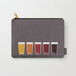 Pints Carry-All Pouch