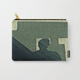 PROMENEUR Carry-All Pouch