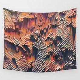 FRRWKM Wall Tapestry