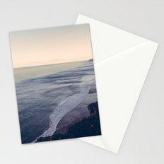 Vintage Ocean 05 Stationery Cards