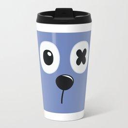 Rabb:it, the cool bunny Travel Mug
