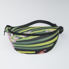 Japanese modern interior art #81 Fanny Pack